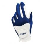 FiT39EX Glove (NA/WH)