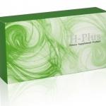 H-Plus