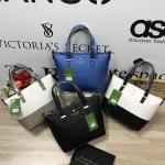 Kate Spade New York Cedar steet Harmony Body Bag