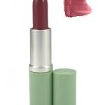Clinique Rouge A Levres Lipstick สี A Different Grape 4 กรัม (ไซด์ขายจริง) เป็นสินค้าแยกมาจากชุดgiftset