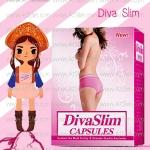 ดีว่า สลิม (Diva slim)