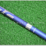 FUJIKURA SIX FLEX X DRIVER SHAFT