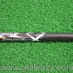 "NEW PROJECT X PXV 5.5 BLACK SHAFT 44"" FLEX R"