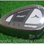 NEW MIZUNO JPX WEDGE 54.10 SW GRAFALLOY PROLAUNCH AXIS FLEX R