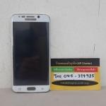 (ร13900) ขายมือถือ samsung s6 edge 32GB**ร้านหนองบัวธุรกิจ**