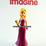 IMAGINE GIRLS No.01