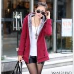 Pre เสื้อกันหนาว เสื้อไหมพรม แฟชั่น ราคาถูก มีไซด์ M/L/XL/2XL/3XL