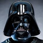 Star Wars / สตาร์วอลล์