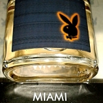 น้ำหอม Playboy Miami