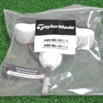 NEW TAYLORMADE TORQUE WRENCH ADJUSTMENT TOOL