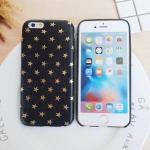 เคส ดาว iphone 7Plus
