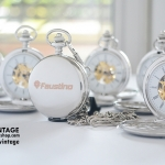 แกลเลอรี่รวบรวมผลงานผลิตนาฬิกาพกที่ระลึกจากทางสยามเวนเดอร่า- Thailand Pocket Watch Product Gallery