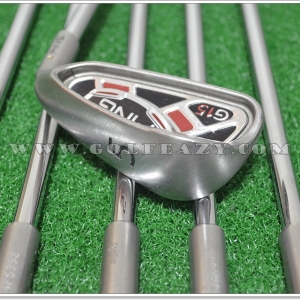 PING G15 IRON SET 5-W PING AWT STEEL FLEX SR