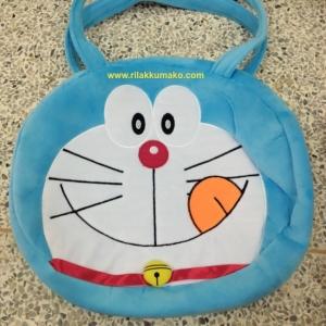 กระเป๋า โดเรมอน Doraemon ใบใหญ่
