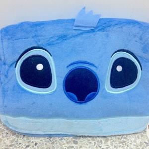 กระเป๋าสะพายข้าง สติช Stitch ขนาด 12x9นิ้ว