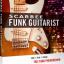 Native Instruments - Scarbee Funk Guitarist KONTAKT thumbnail 1