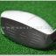 NEW TAYLORMADE AEROBURNER RESCUE 19* #3 HYBRID/MATRIX RUL-70 FLEX SENIOR thumbnail 5