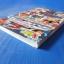 Yu-Gi-Oh! 5D's DUAL TERMINAL (901)-I 03/2011 thumbnail 5
