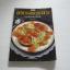 อาหารลดความอ้วน พิมพ์ครั้งที่ 9 โดย อาจารย์ศรีสมร คงพันธุ์ thumbnail 1