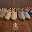 men's summer street linen canvas shoes รองเท้าแฟชั่นสุดเท่ thumbnail 1