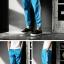 กางเกงขายาวแฟชั่น thumbnail 10