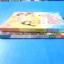 เซเลอร์มูน ภาค 2 เล่ม 1 กับ ฉบับจบภาคแรก ขายรวมจำนวน 2 เล่ม thumbnail 7