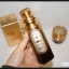 Skinfood Gold Caviar Collagen Plus Serum thumbnail 2