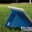 เคส iPad4/3/2 - SmartCase Cover Stand thumbnail 7