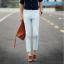 กางเกงขายาวแฟชั่นเกาหลี thumbnail 2