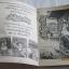 อาซาทาโร่ นักสู้พริกขี้หนู ชุด เล่ม 6,8,9,10 (15 เล่มจบ) thumbnail 4