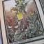 Michael Miller Flower Fairies Sunshine Panel Sunny thumbnail 4