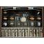 XLN Audio Addictive Drums ADPAK RETRO thumbnail 2
