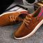 รองเท้าผู้ชาย thumbnail 5