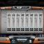 Toontrack EZdrummer EZX Rock Solid thumbnail 3
