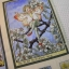 Michael Miller Flower Fairies Sunshine Panel Sunny thumbnail 4