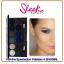 เครื่องสำอาง Sleek Makeup I-Divine Eyeshadow Palettes สี Bad Girl thumbnail 2