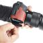 เคสกล้อง FUJIFILM XA10 thumbnail 12