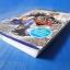BLOOD WILL TELL ( Tezuke Osamu's Dororo ) คู่มือเฉลยเกม PlayStation 2 thumbnail 3