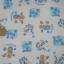 ผ้าคอตต้อนลายม้านำ้ thumbnail 2