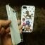 เคสพลาสติก case iPhone 6 thumbnail 2