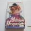 จำแลงสวาท (Midnight Maswuearade) Shirlee Busbee เขียน พงษ์พิมล แปล thumbnail 1