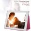 เคส iPad2/3/4 Hello Kitty thumbnail 2