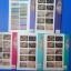 หนังสือเสริมความรู้และอ่านเพิ่มเติม ชุด ภาพจิตรกรรมฝาหนังรามเกียรติ์ ขายรวม 5 เล่ม ปกอ่อนภาพสี่สีทั้งเล่ม ปี 2533 thumbnail 11