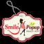 Smile-Popup.com
