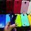 case Samsung S4 ยาง Mercury thumbnail 2