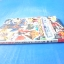 Yu-Gi-Oh! 5D's DUAL TERMINAL (901)-I 03/2011 thumbnail 6
