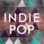 ฺBig Fish Audio - Indie Pop KONTAKT thumbnail 1