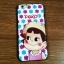 เคสไอโฟน 6 Milkky thumbnail 1