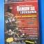 TOM CLANCY'S RAINBOW SIX LOCKDOWN คู่มือเฉลยเกม PlayStation 2 thumbnail 1