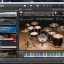 Native Instruments - Studio Drummer thumbnail 5